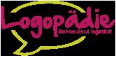 Logopädische Praxis
